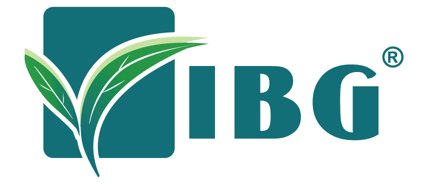 IBG-LOGO-with-REGISTERED-TM-LATEST-2017 PNG